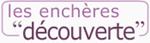 Domaine des Crès Ricards, les enchères découverte sur eBay